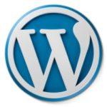 Synology con WordPress