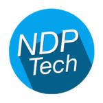 NdP Tech