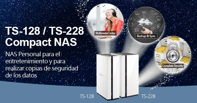 TS-x28-es