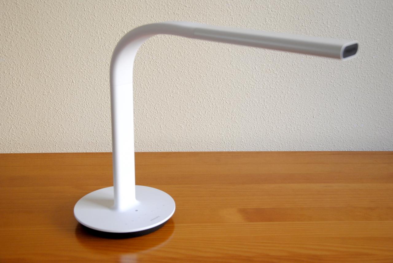 Xiaomi Philips Smart Lamp 2