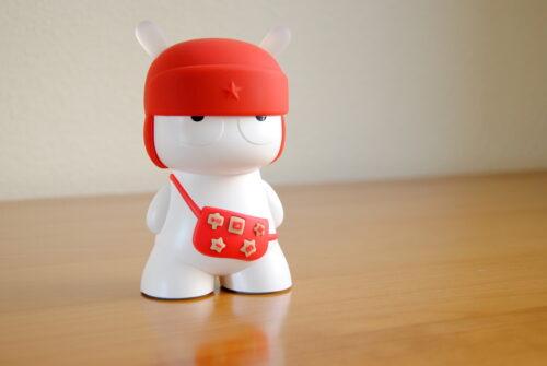 Xiaomi Mi Rabbit