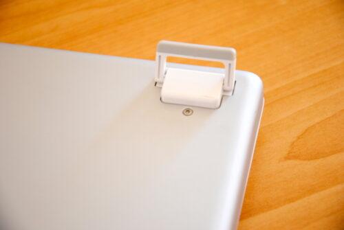 teclado mecanico xiaomi