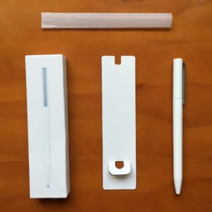 Xiaomi Mija Pen