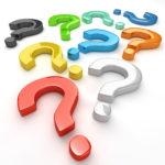 Preguntas servidores NAS