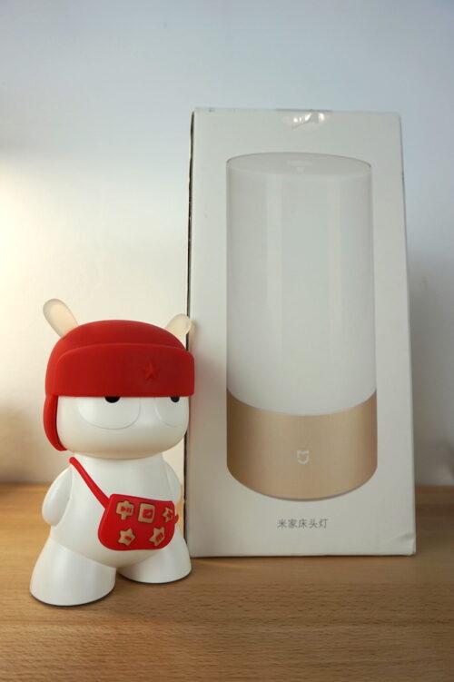 Xiaomi Bedside